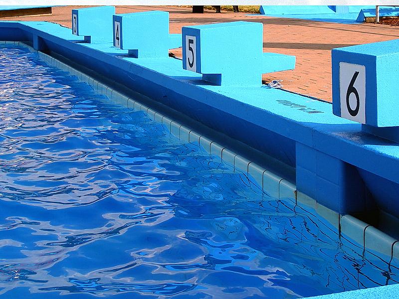 Swimming Pool Wading Pool Euroquarz Gmbh